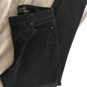 Gloria Vanderbilt Jeans - NWOT Gloria Vanderbilt Jeans